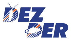 DEZ-DER Preparaty owadobójcze i gryzoniobójcze, dezynsekcja, deratyzacja usługi Pest-Control